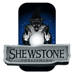 ShewstonePublishingLogo